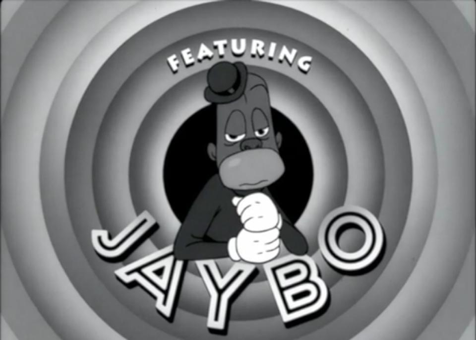 El nuevo videoclip de Jay-Z 'The Story of OJ' como repaso histórico de la discriminación racial en Estados Unidos