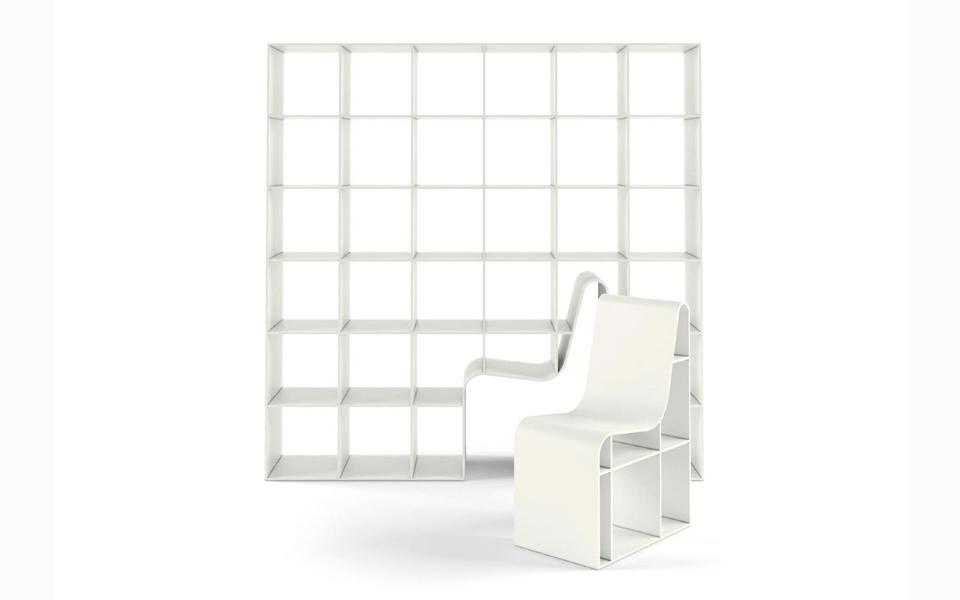 ignant_design_sou_fujimoto_bookchair04