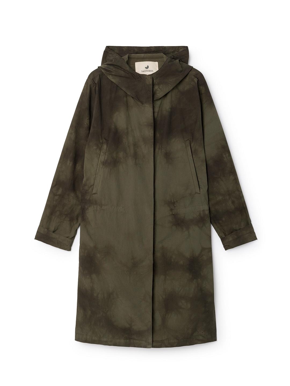 kassia_jacket1