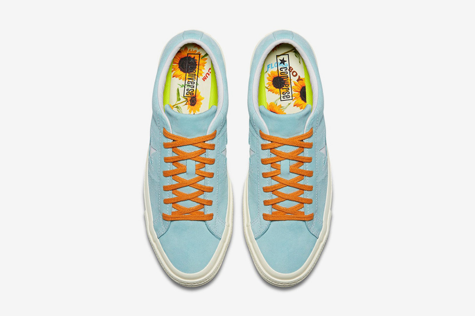 tyler-the-creator-converse-one-star-price-release-date-01