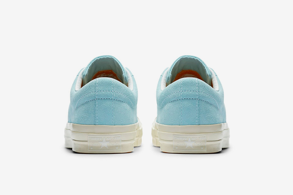 tyler-the-creator-converse-one-star-price-release-date-02
