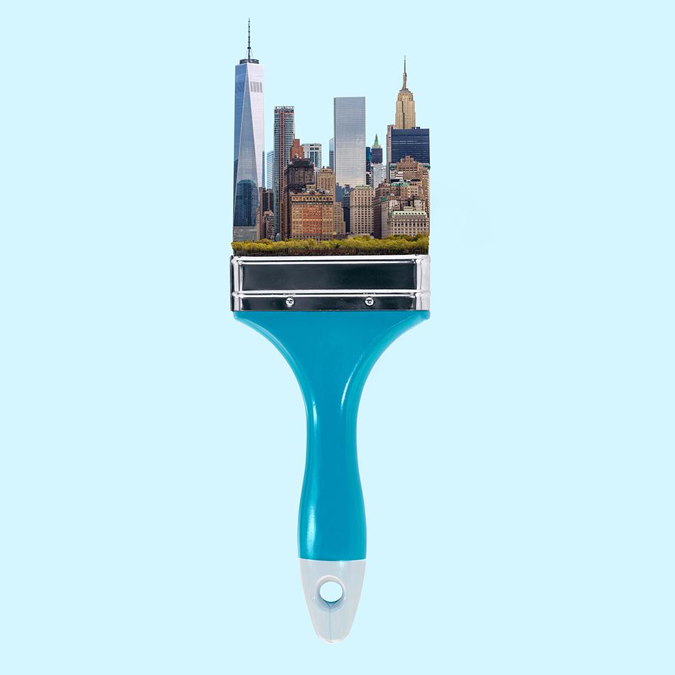 newyorkcitybrush
