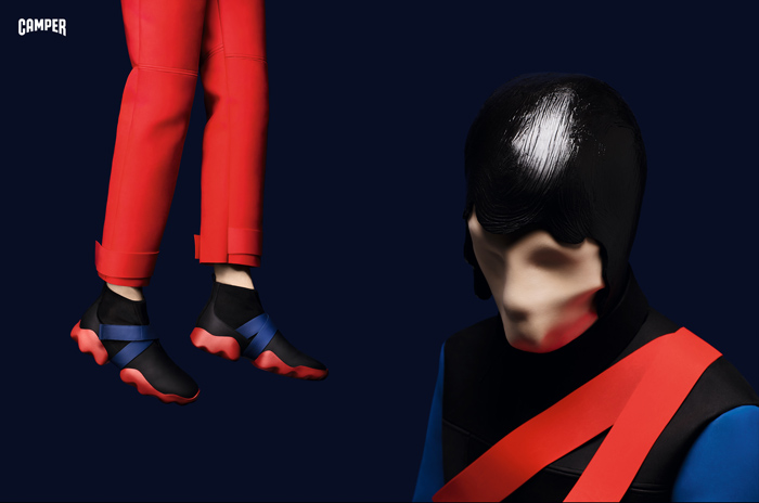 camper_fw17_dub_diptych_red