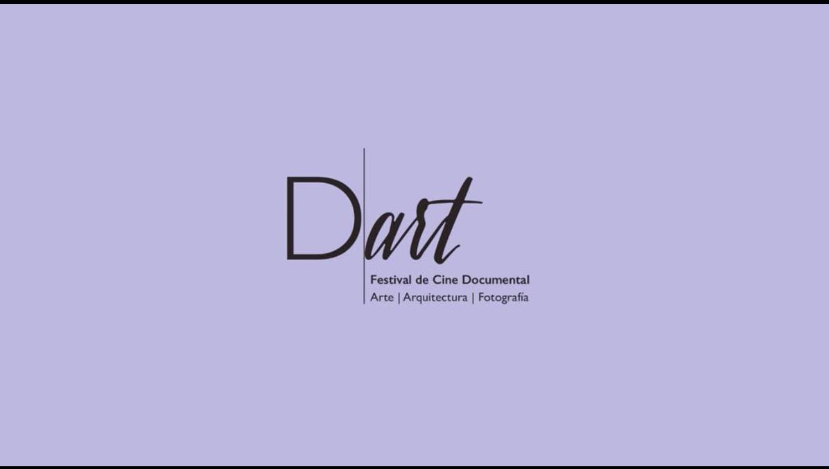 DART Festival, el primer festival de cine documental sobre arte contemporáneo