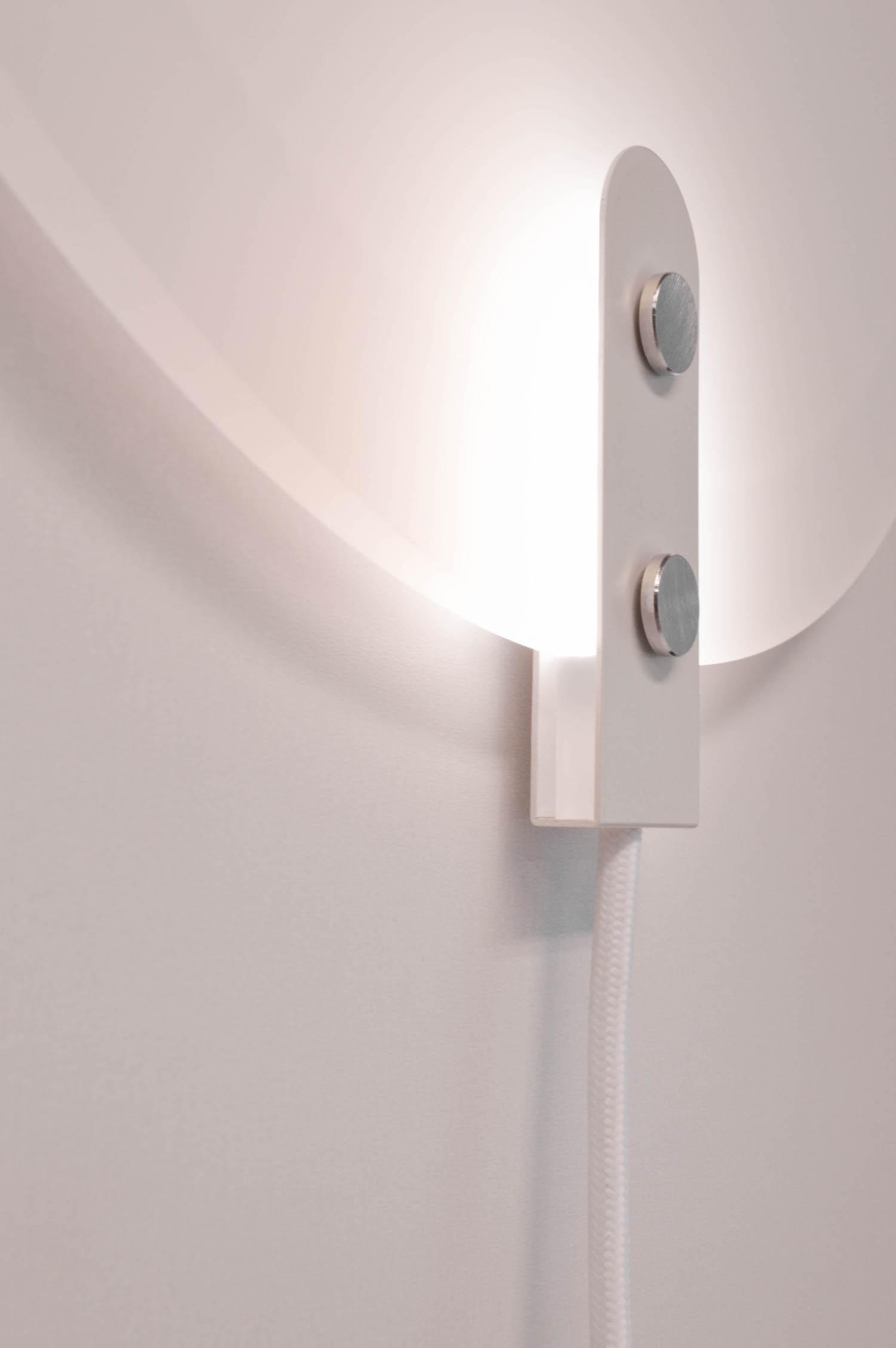 design_studio_fabian_zeijler-designs_lamps_sun_gazing_02