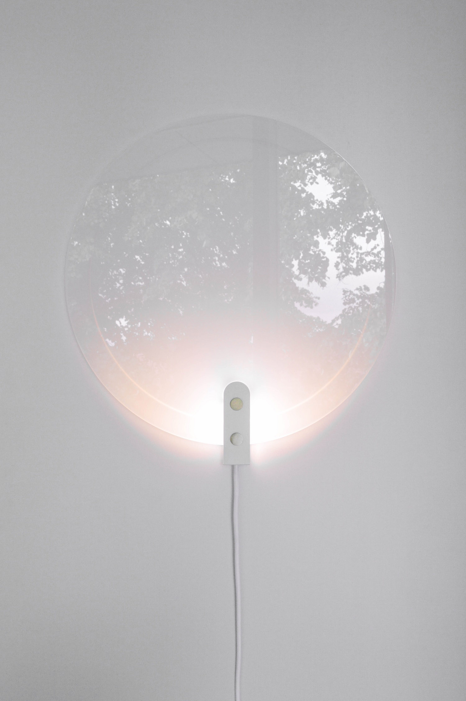 design_studio_fabian_zeijler-designs_lamps_sun_gazing_07