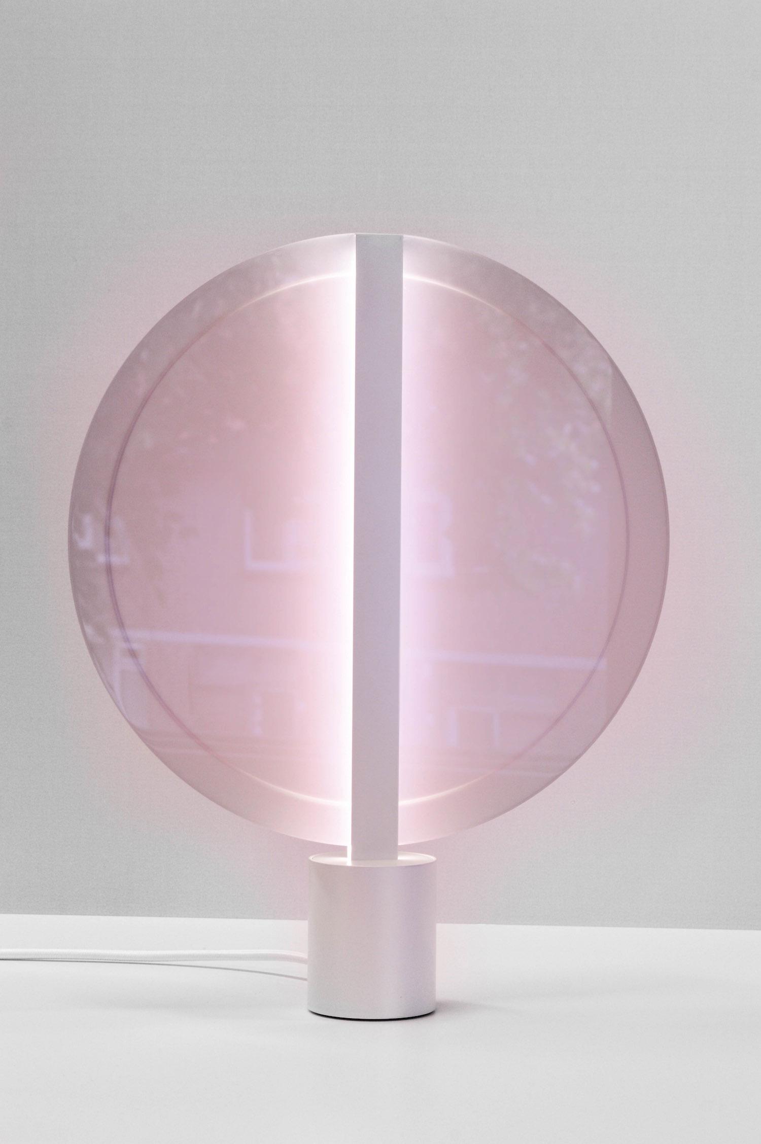 design_studio_fabian_zeijler-designs_lamps_sun_gazing_09