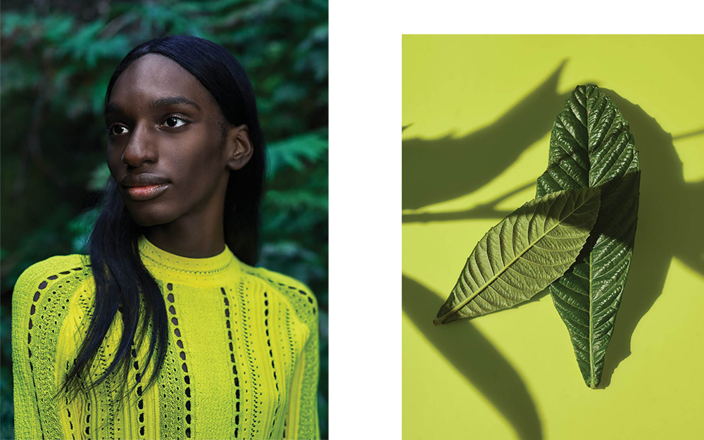 fashion_viviane_sassen_waso_campaign_15-1050x1410