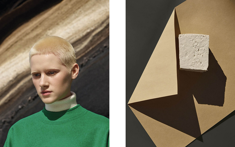 fashion_viviane_sassen_waso_campaign_17-1050x1410