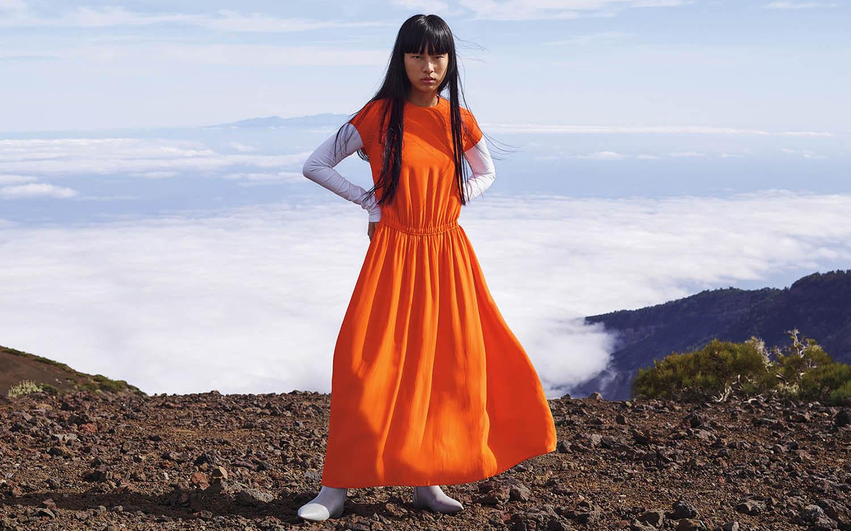 fashion_viviane_sassen_waso_campaign_2