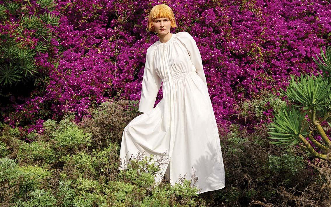 fashion_viviane_sassen_waso_campaign_3