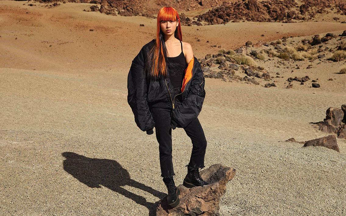 fashion_viviane_sassen_waso_campaign_4