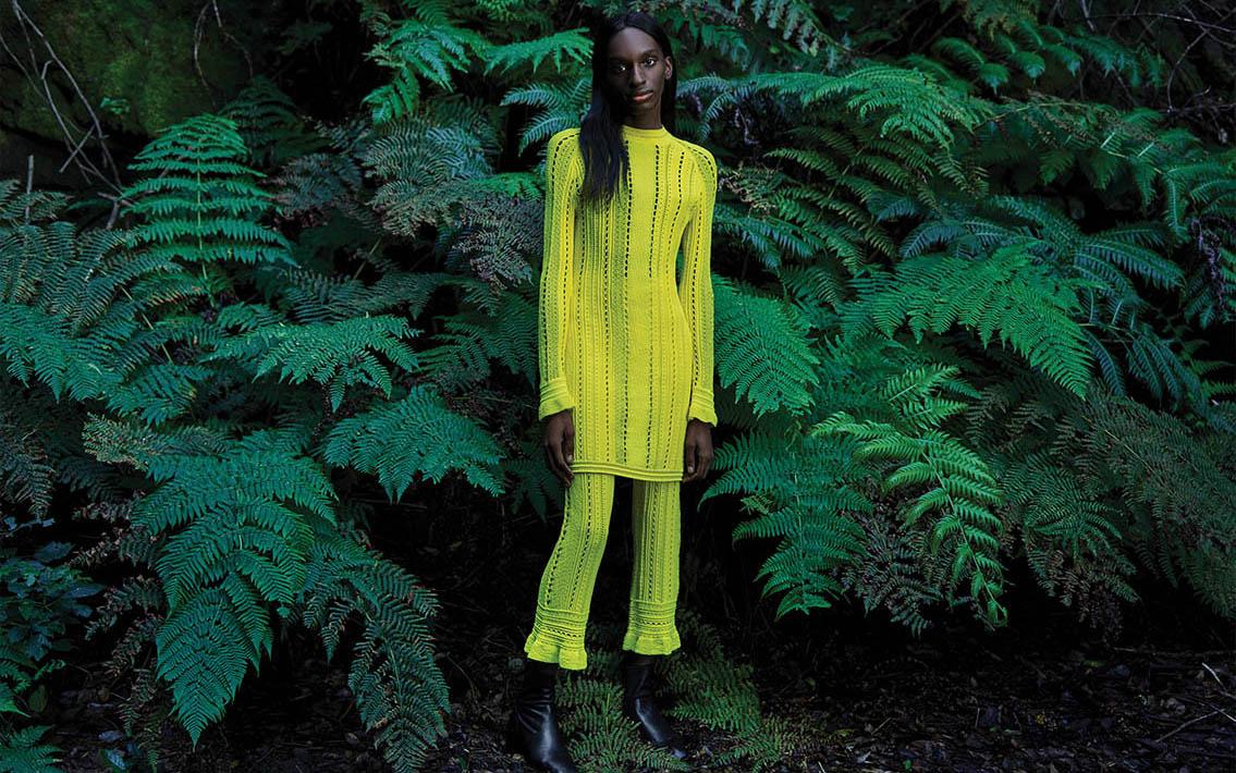 fashion_viviane_sassen_waso_campaign_5