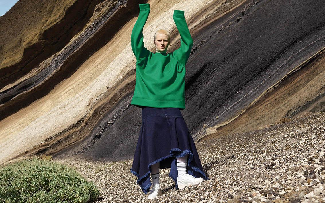 fashion_viviane_sassen_waso_campaign_6