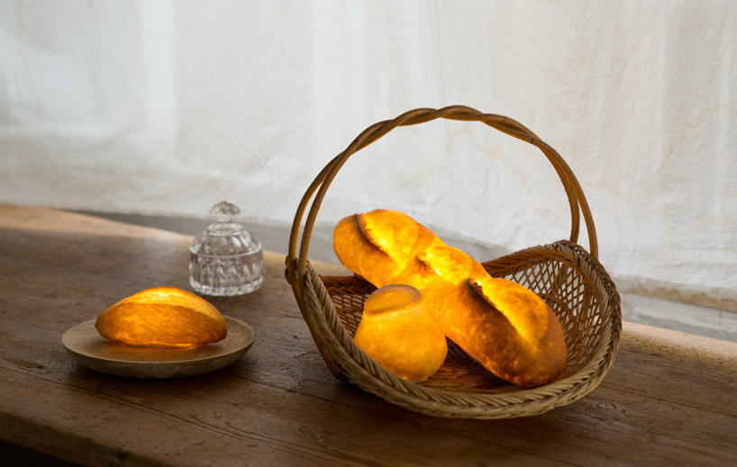 maison-objets-yukiko-morita-pamshade-bread-lamp-9