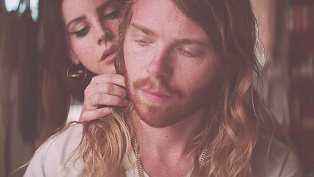 Nos dejamos seducir con 'White Mustang' de Lana del Rey