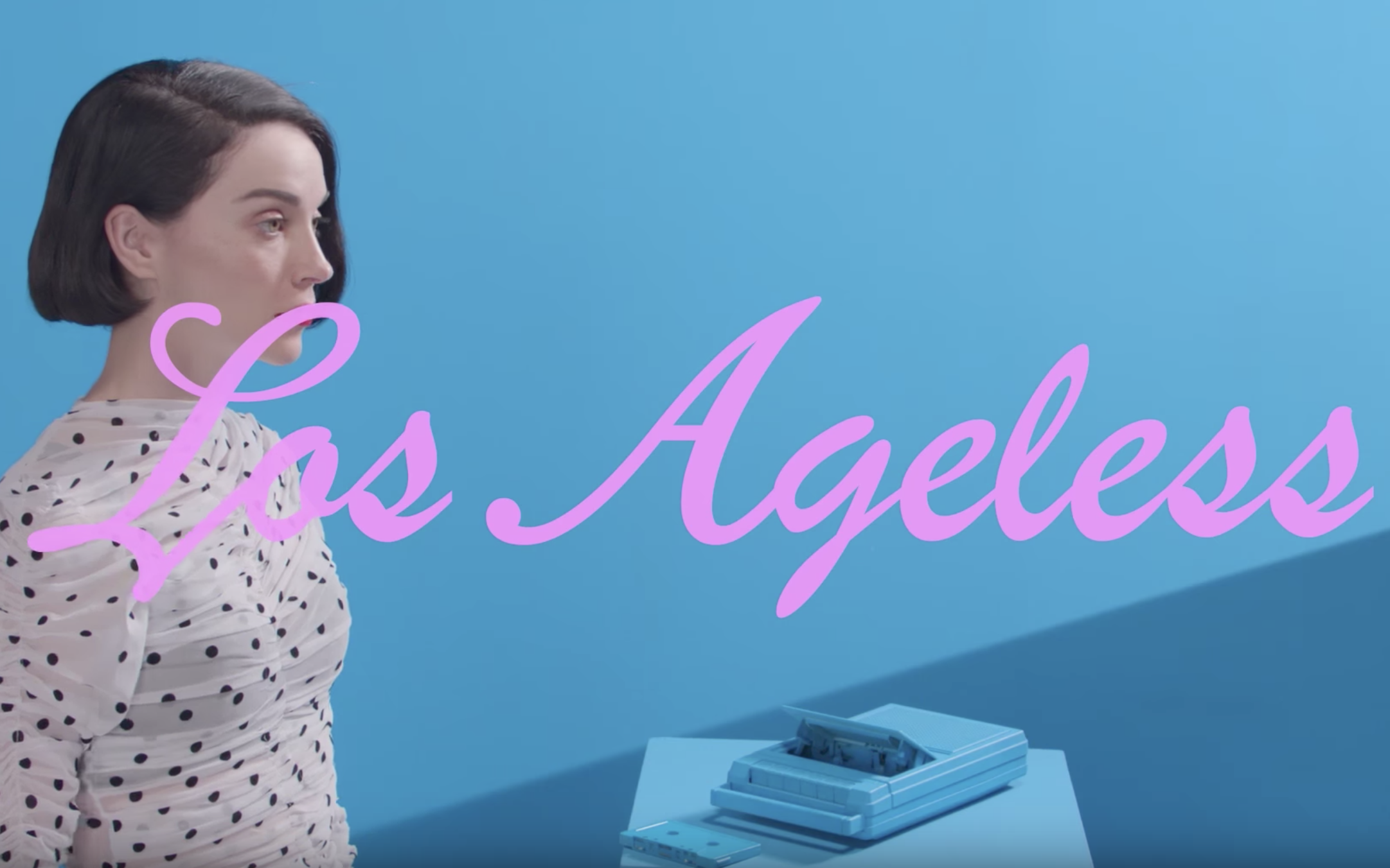 ageless-00