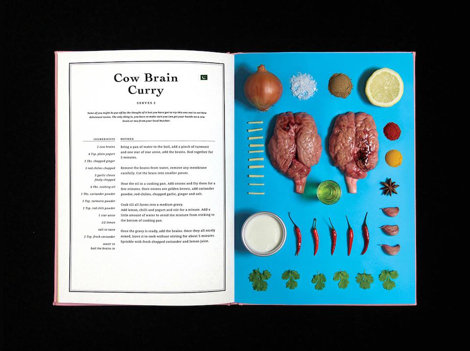 cowbrain_recipe