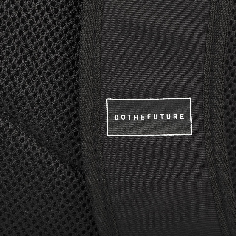 detalle_dothefuture