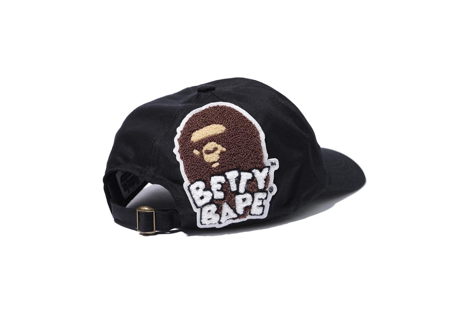 http-bae-hypebeast-comfiles201710betty-boop-bape-collection-01