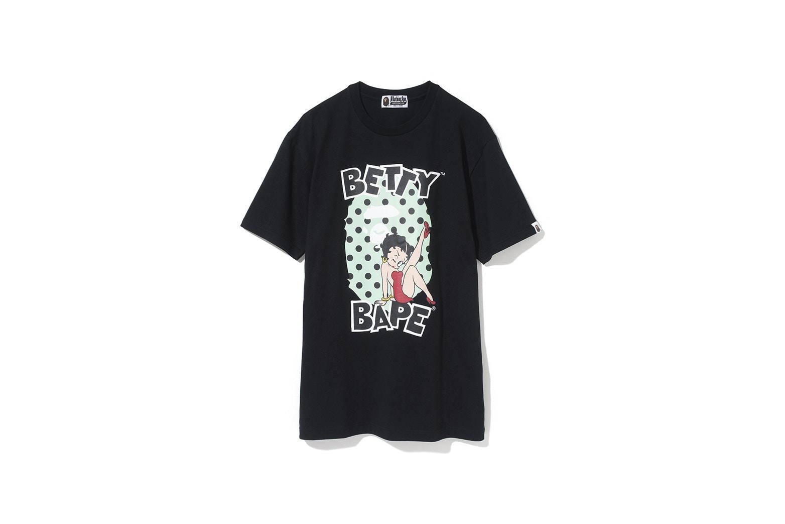 http-bae-hypebeast-comfiles201710betty-boop-bape-collection-a