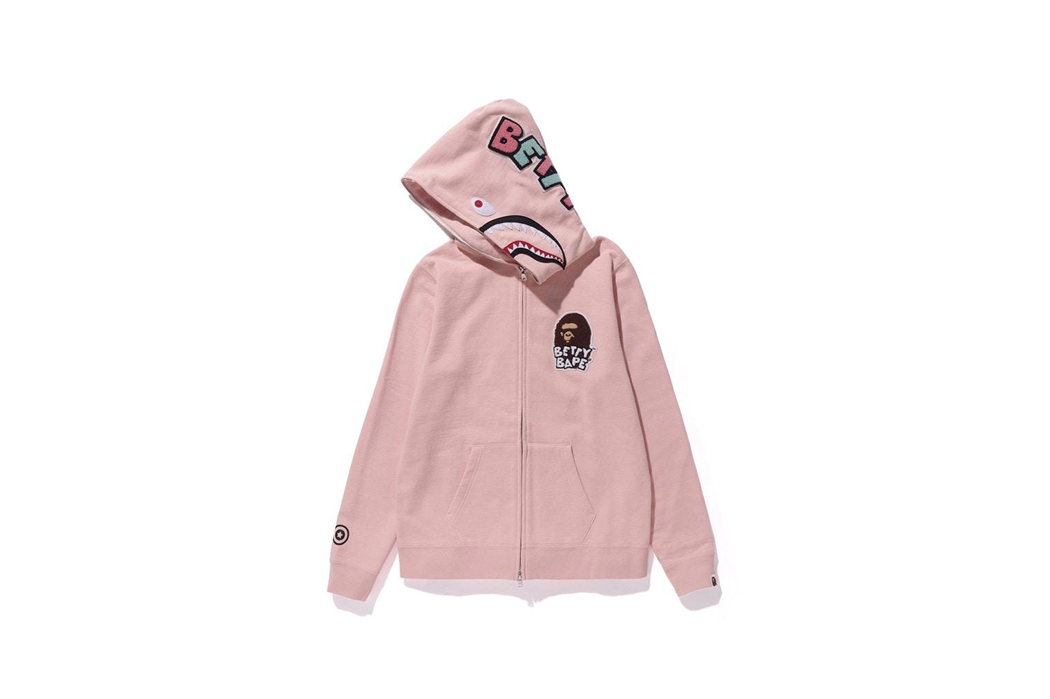 http-bae-hypebeast-comfiles201710betty-boop-bape-collection-hoodie-b