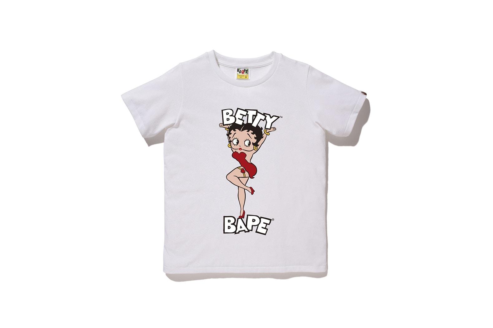 http-bae-hypebeast-comfiles201710betty-boop-bape-collection-z