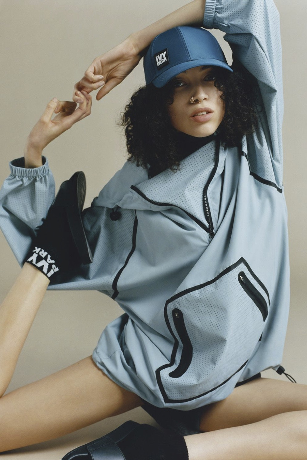 http-bae-hypebeast-comfiles201710ivy-park-topshop-collection-3