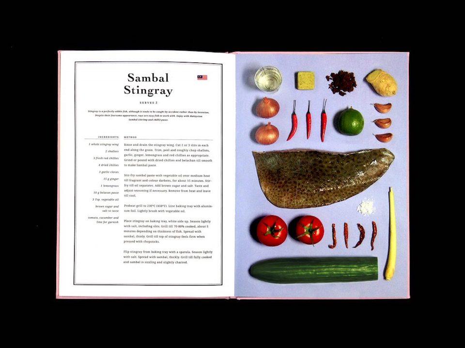 stingray_recipes-1024x766