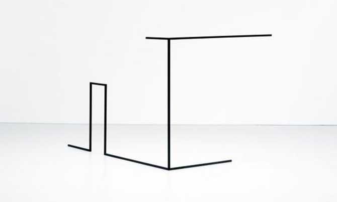 design_ron_gilad_furniture_7-600x360