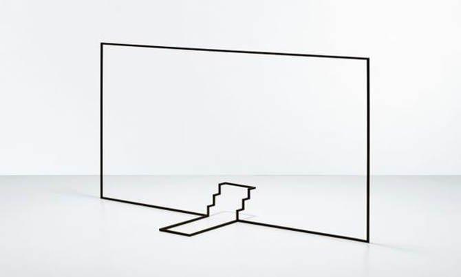 design_ron_gilad_furniture_8-600x360