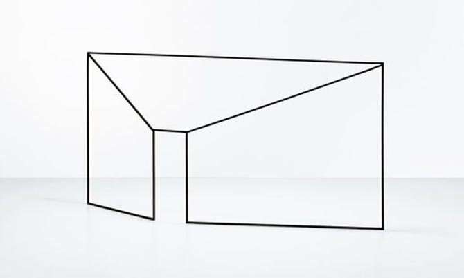 design_ron_gilad_furniture_9-600x360