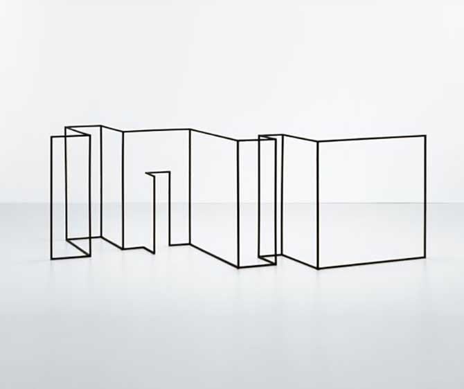 esign_ron_gilad_furniture_10-600x503