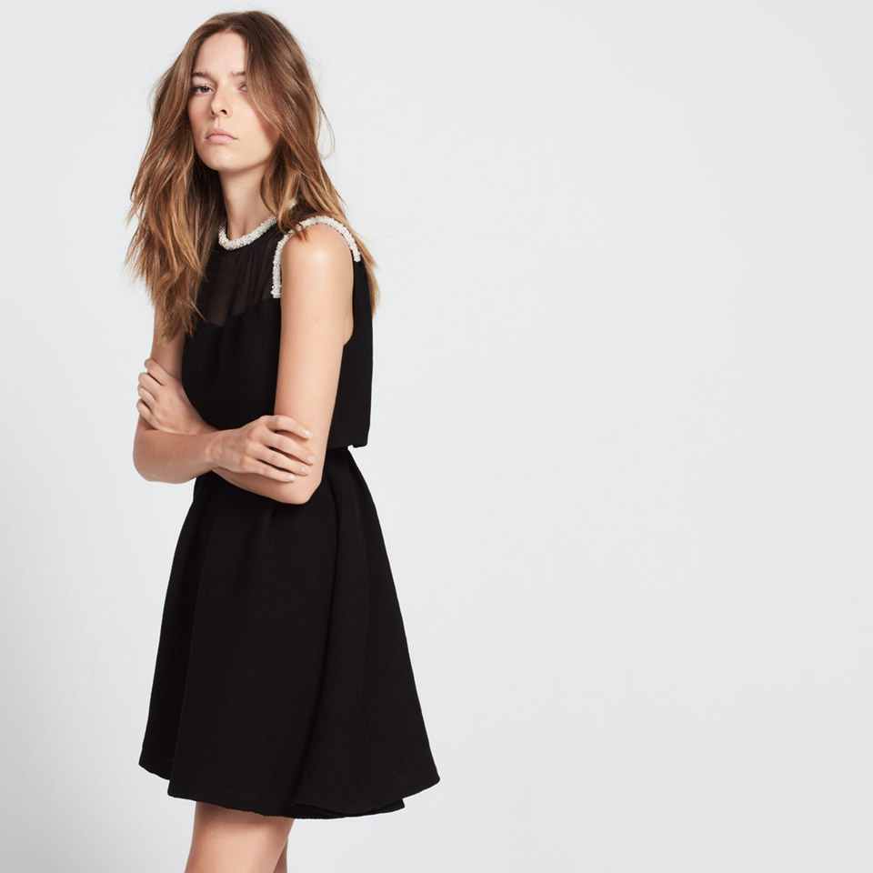 sandro-highlight-capsule-collection-3