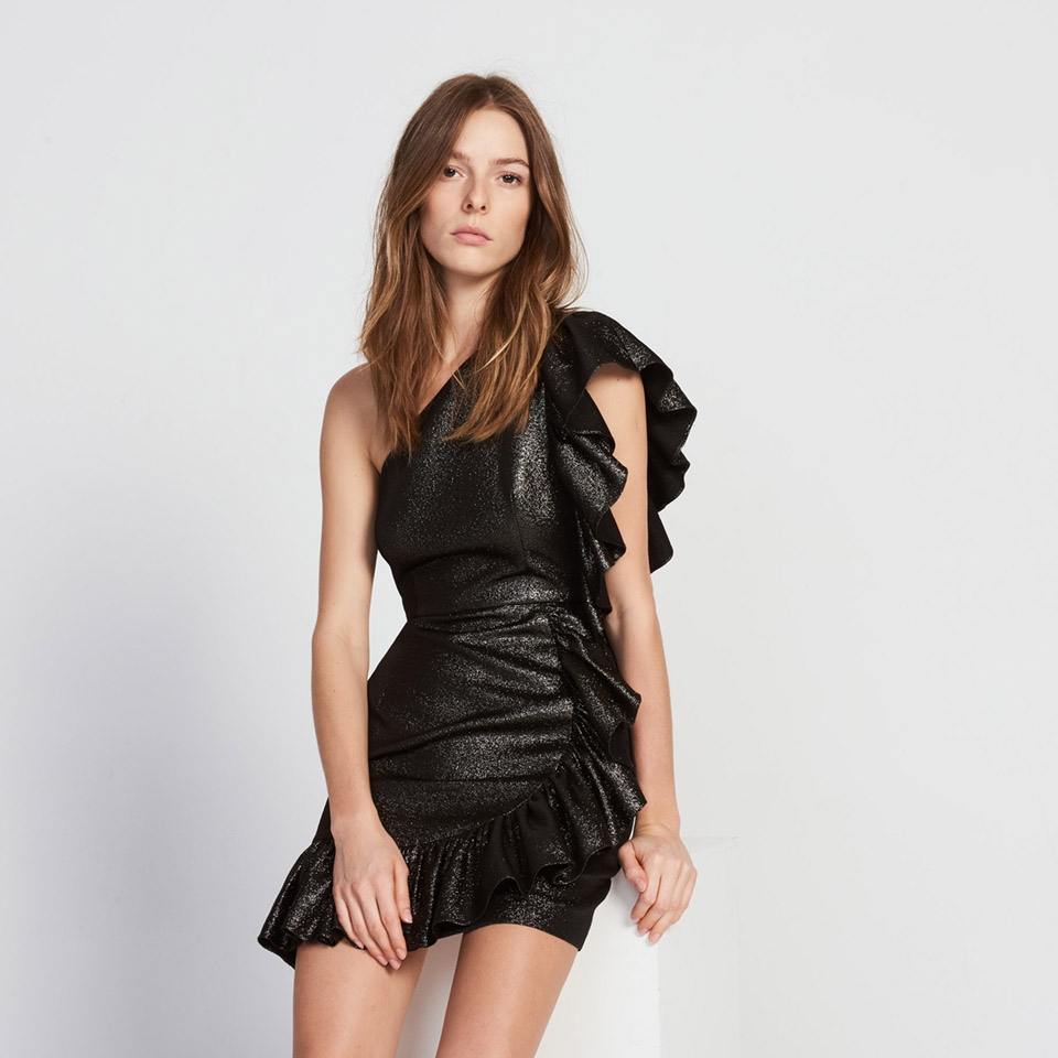 sandro-highlight-capsule-collection-6