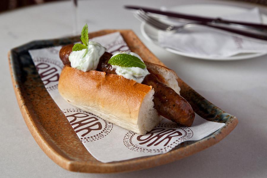 tunisiene-hot-dog