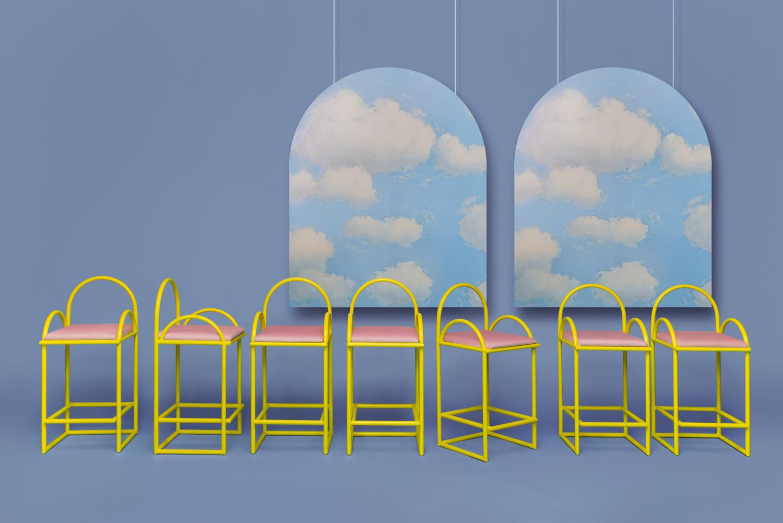 1masquespacio-arco-houtique