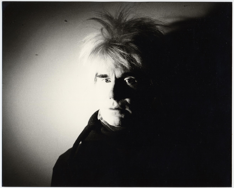 Eastpak homenajea a Andy Warhol, el padre del Pop Art
