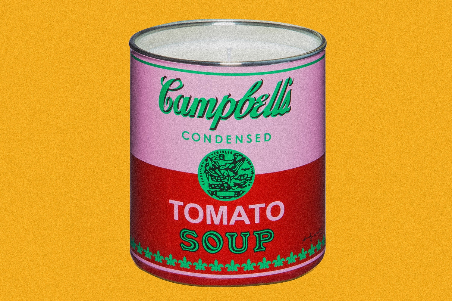 http_bae-hypebeast-comfiles201712ligne-blanche-andy-warhol-keith-haring-jean-michel-basquiat-candle-1