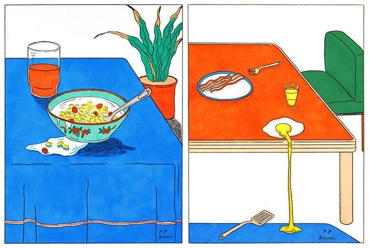 kimi-illustration-itsnicethat8