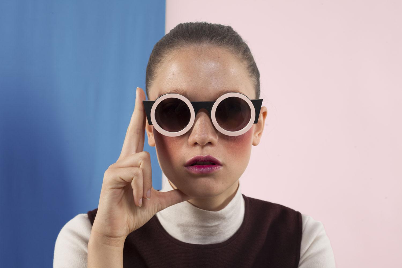nathalie_pale_pink_editorial_nina_mur_eyewear