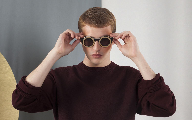 nathalie_satin_gold_editorial_nina_mur_eyewear