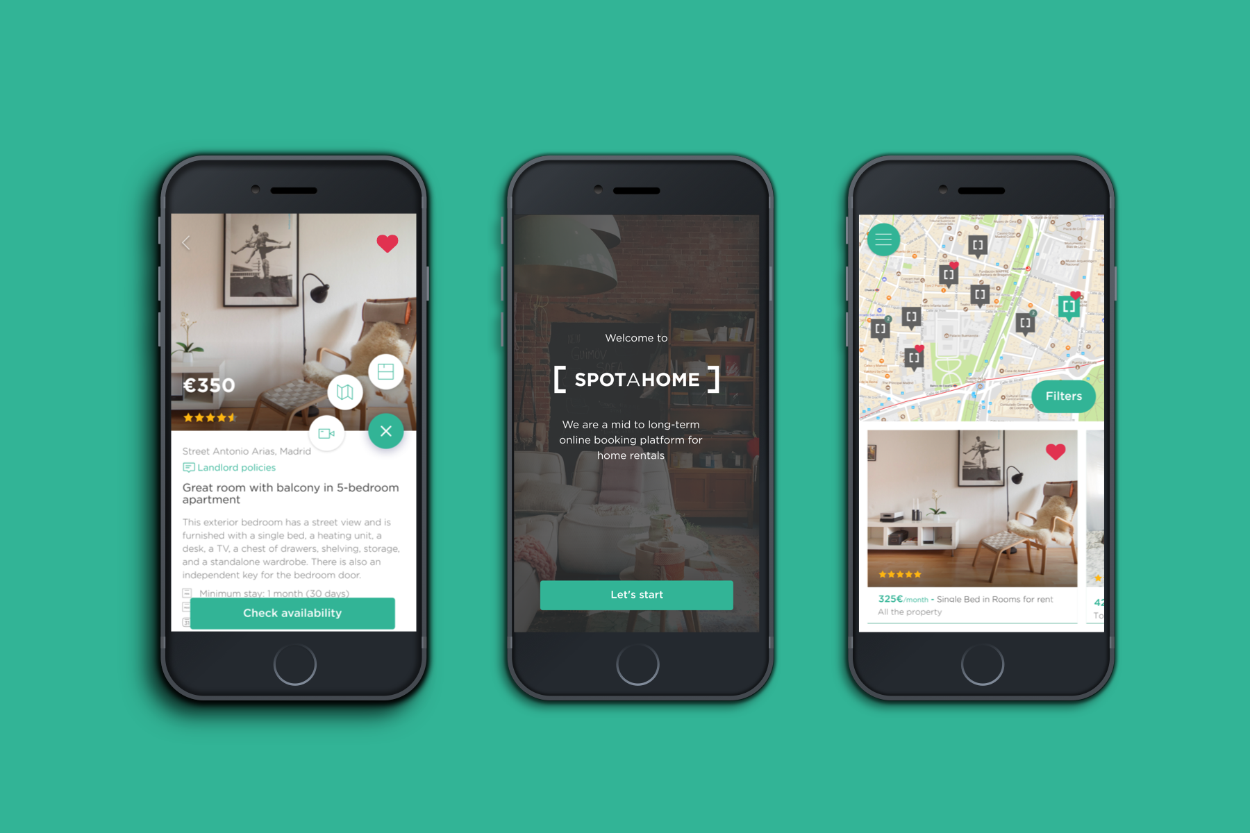 spotahome-launches-its-app2