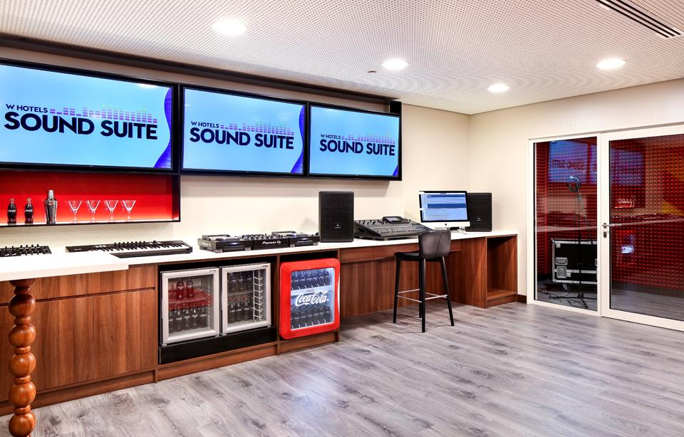 03-sound-suite-edit