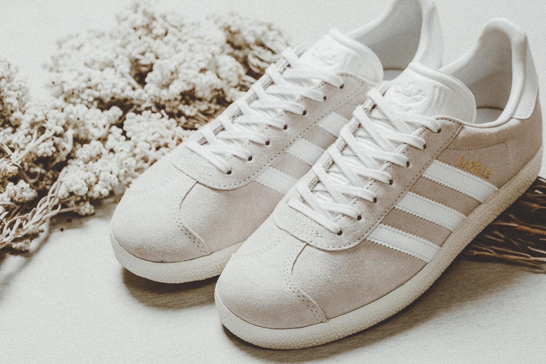 adidas-gazelle-grey-nubuck-2