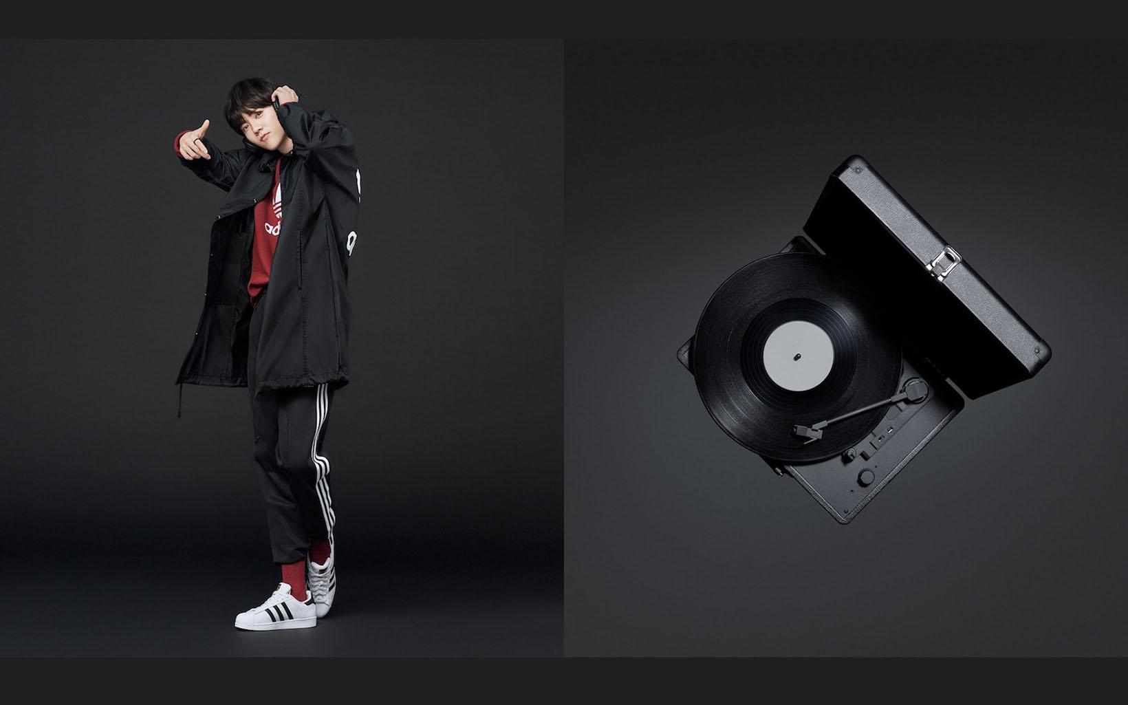 adidas-spring-summer-2018-adicolor-series-collection-12