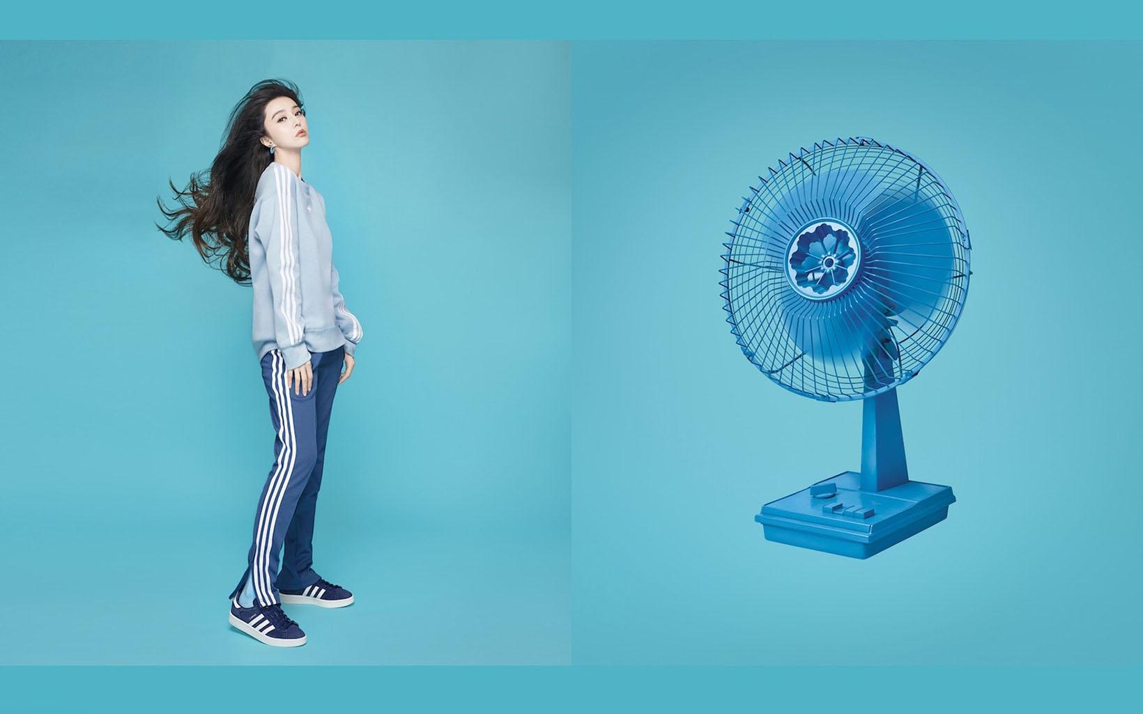 adidas-spring-summer-2018-adicolor-series-collection-2