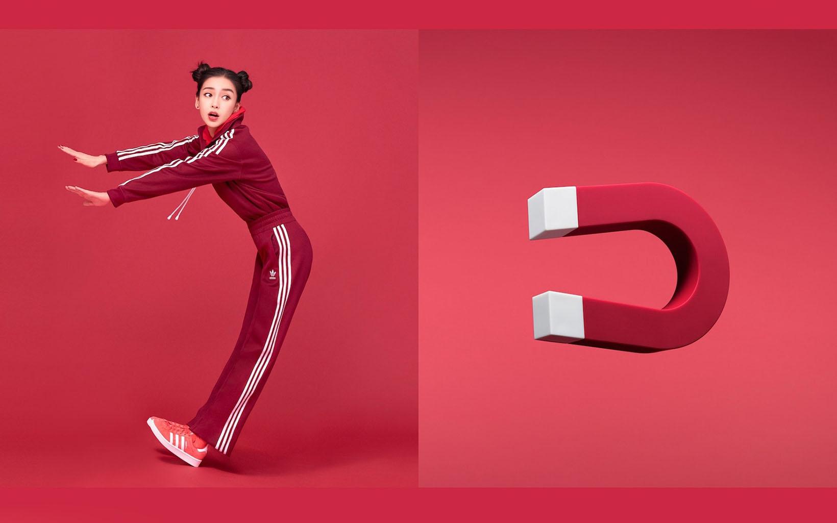 adidas-spring-summer-2018-adicolor-series-collection-4