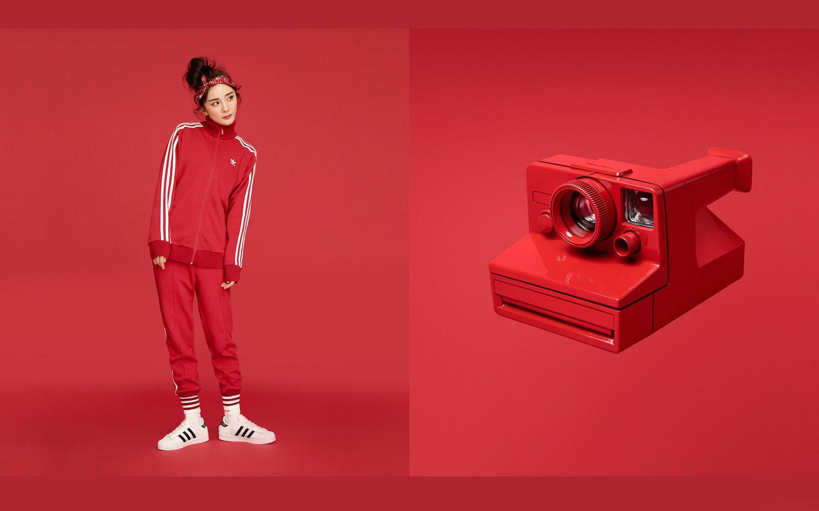 adidas-spring-summer-2018-adicolor-series-collection-5