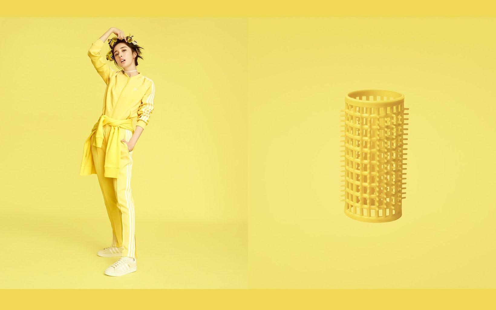 adidas-spring-summer-2018-adicolor-series-collection-7